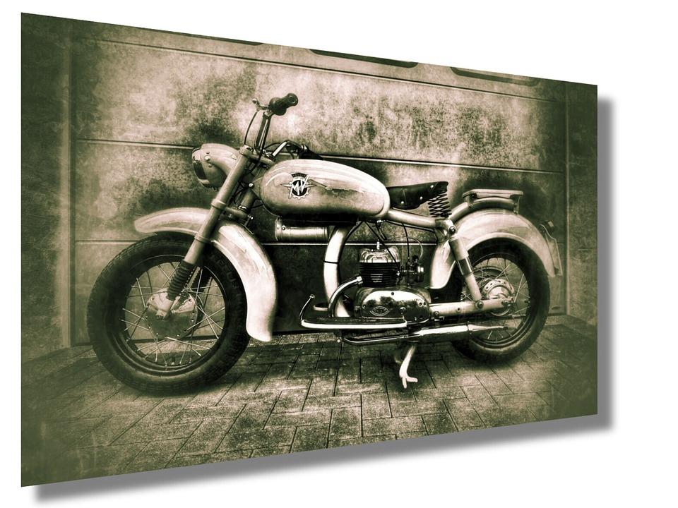 tout savoir sur l 39 histoire de la moto. Black Bedroom Furniture Sets. Home Design Ideas