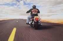 moto voyage inde