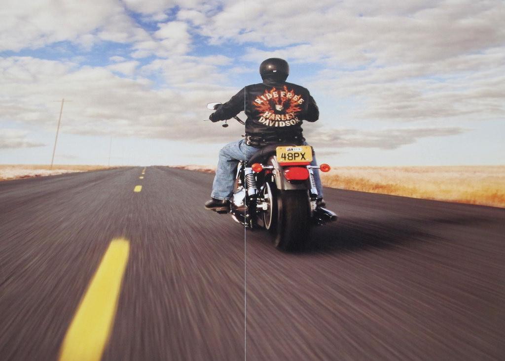 road trip en inde quelle moto choisir. Black Bedroom Furniture Sets. Home Design Ideas