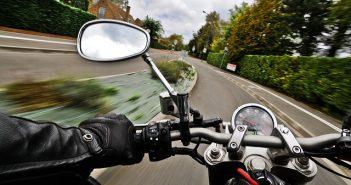 plaque immatriculation moto