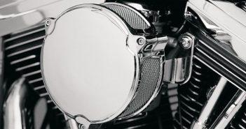 filtre à air moto