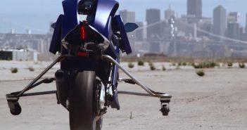 motobot